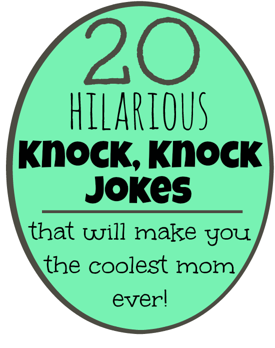 printable-<b>knock</b>-<b>knock</b>-<b>jokes</b>-for-<b>kids</b> – USA Today Bestselling ...